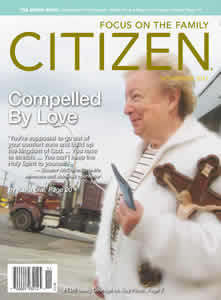 2011-11-citizen-mag-cover