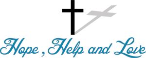 Hope Help Love